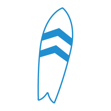 Wavespark cruise