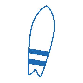 Wavespark freeride