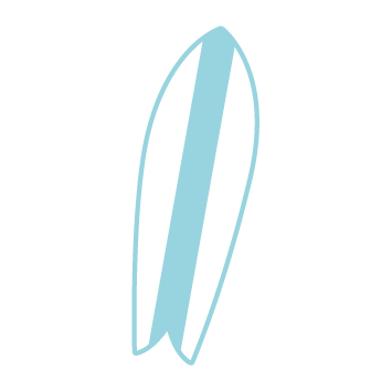 Wavespark paddle